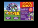 View More Information on Perth Glory Soccer Club