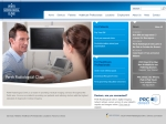 View More Information on Perth Radiological Clinic, Nollamara