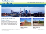View More Information on Perth Real Estate Centre