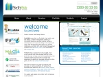 View More Information on Perthweb