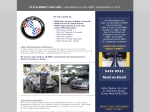 View More Information on Peter Mabey Car Care