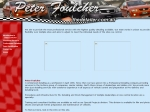 View More Information on Peter Foulcher Detailing