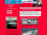 View More Information on Kerr Marine