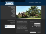 View More Information on Petersons
