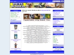 View More Information on Pets World, Welland