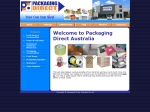View More Information on Philip Tyler Packaging