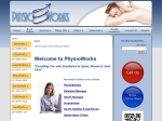 View More Information on Physio Works, Mansfield