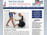 View More Information on Physioedge