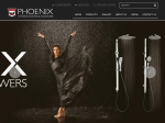 View More Information on Phoenix Tapware
