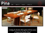 View More Information on Pina