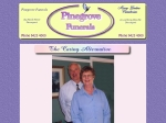 View More Information on Pinegrove Lethborg Funerals
