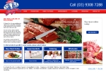 View More Information on PJ Meats