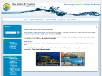 View More Information on Pipe Lining & Coating Pty Ltd