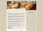 View More Information on Pizza Inn