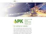 View More Information on PK Flow Solutions