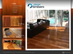 View More Information on Planet Timbers (Wa) Pty Ltd, CANNINGTON