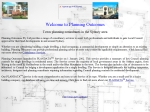 View More Information on Planning Outcomes Pty Ltd