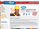 View More Information on Plaster Quip