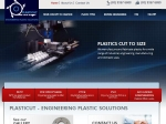 View More Information on Plasticut