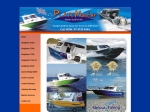 View More Information on Platemaster Aluminium Boats