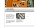 View More Information on Plummers Switchboards