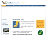 View More Information on Point Turton Caravan Park