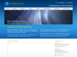 View More Information on Pneuvay Engineering Pty Ltd
