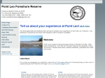 View More Information on Point Leo Foreshore Committee