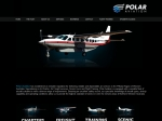 View More Information on Polar Aviation