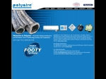 View More Information on Polyaire Pty Ltd, Thomastown