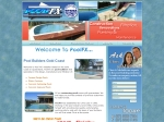 View More Information on Pool FX