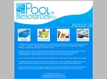 View More Information on Pool Resources (S.A.) Pty Ltd