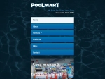 View More Information on Poolmart, Lane cove