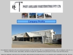 View More Information on Port Augusta Newsagency