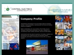 View More Information on Port City Lighting & Electrical Pty Ltd