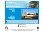View More Information on Port Elliot Medical Clinic