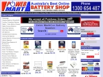 View More Information on Power Mart