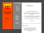 View More Information on Power Design & Switchgear Engineering