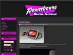 View More Information on Powerhouse Dynotuning Pty Ltd