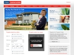 View More Information on PRDnationwide, Hervey Bay