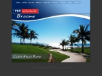 View More Information on PRDnationwide, Broome
