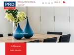 View More Information on PRDnationwide, Ramsgate Beach