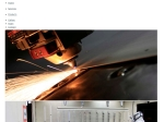 View More Information on Precision Metals Queanbeyan