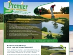 View More Information on Premier Golf Adventures
