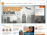 View More Information on Premiere Conferencing.