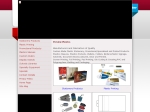View More Information on Preview Plastics, Windsor gardens