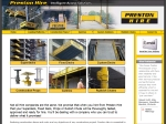 View More Information on Preston Hire Australia
