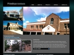 View More Information on Priestleys Architects