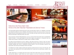View More Information on Prince Albert Hotel