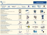 View More Information on Process Control Services Pty Ltd